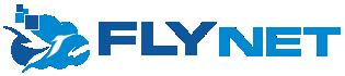 FLYNET – Najlepszy Internet w Regionie